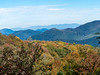 Smoky Mountain scenery
