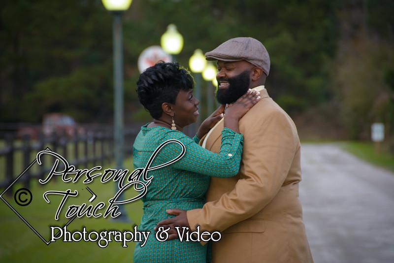 Engagement-9485