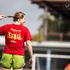 Zog Soccer_Kondrath_020914_0001