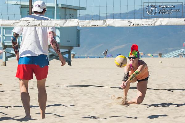 Zog_Sand Volleyball_Kondrath_103115_0192