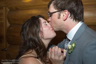 MattAndAnnie Wedding_041214_ReKon_0664