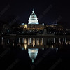 WashingtonDC_120311_Kondrath_0291