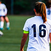 "01/30/2013:<br /> Yesterday I got to take photos of the Girls Varsity Soccer game of my high school alma matter, Flintridge Prep.  We won 4-0.  Go Rebels!  To see more photos - <a href=""http://smu.gs/XkTtN0"">http://smu.gs/XkTtN0</a>"