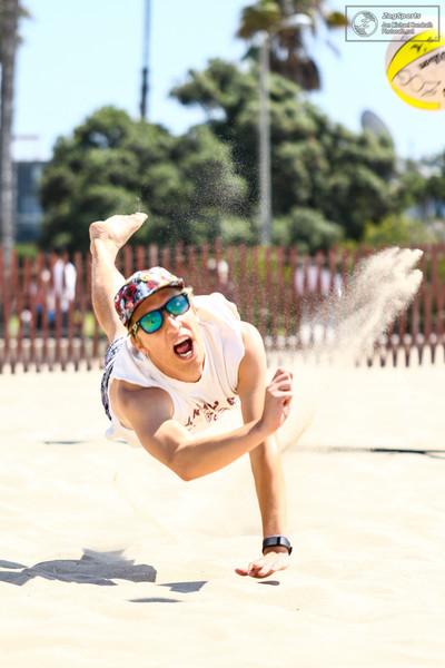 Zog Sand Volleyball_Kondrath_080815_0066