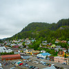 """06/14/2013:<br /> It's finally time to upload more Alaska photos.  For this photo I decided to play around with Tilt Shift. <a href=""""http://smu.gs/120LtkL"""">http://smu.gs/120LtkL</a>"""