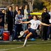"02/04/2013:<br /> Just uploaded the photos from the Flintridge Prep soccer game to Facebook, so here's another one from the album.  You can check out last week's Photo A Day  <a href=""http://smu.gs/XHa9yv"">http://smu.gs/XHa9yv</a>) or the full gallery at <a href=""http://smu.gs/XkTtN0"">http://smu.gs/XkTtN0</a>."