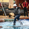 03/18/2013: Taken at the Great Alaskan Lumberjack Show during the Great Alaskan Cruise of 2012.  More photos from the show - http://smu.gs/148gCcP