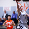 "02/13/2013:<br /> Last week the Flintridge Prep Rebels took on their rival Poly Panthers.  The Girls fell short unfortunately.  Check out photos from the game (photos from the boys game to come shortly).  <a href=""http://smu.gs/15djGms"">http://smu.gs/15djGms</a>"