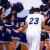 """02/14/2013:<br /> Last Thursday, the Rebels shut down the Panthers in their final regular season came.  See more photos here - <a href=""""http://smu.gs/YiOxsG"""">http://smu.gs/YiOxsG</a>"""