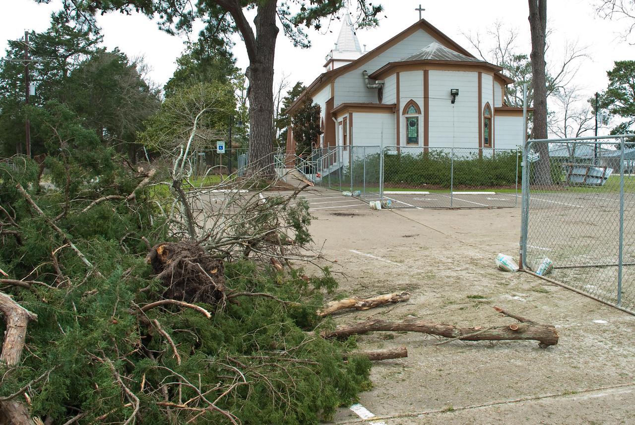 February 19, 2010