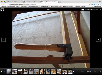 PhotoBucket - 1903 Wright Flyer ... another style page