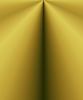 Gold Curtin p