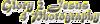 blog & homepage header base aluminum xeffect2