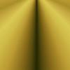 Gold Curtin