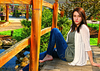 """<p class=""""ContentText""""> Fred L. Boyd Digital Imaging Group – Ohio photographer specializes in portrait and event photography<br><br> SmugMug Customization - By jR Customization </p>  <p class=""""ContentSubHeader""""> <a href="""" http://www.flbdig.com/"""" target=""""_blank"""" onClick=""""javascript: pageTracker._trackPageview('/outgoing/ http://www.flbdig.com/);"""">Fred L. Boyd Digital Imaging Group</a> </p>  <p class=""""ContentText""""> - Ohio photographer<br> - Specializes in portrait and event photography<br> - Web site is at <a href="""" http://www.flbdig.com/"""" target=""""_blank"""" onClick=""""javascript: pageTracker._trackPageview('/outgoing/ http://www.flbdig.com/);"""">Fred L. Boyd Digital Imaging Group</a><br> - Entire Web Site Hosted via Smugmug<br>  </p>  </p>"""
