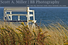 """BBP Photography – New Jersey Photographer specializes in portraits and more!! <br><br> SmugMug Customization  - By jR Customization   <p class=""""ContentSubHeader""""> <a href=""""http://www.bbphotography.net/"""" target=""""_blank"""" onClick=""""javascript: pageTracker._trackPageview('/outgoing/http://www.bbphotography.net/);"""">BBP Photography</a> </p> <p class=""""ContentText""""> - New Jersey Photographer<br> - Specializes in portraits and more!<br> - Web site is at <a href=""""http://www.bbphotography.net/"""" target=""""_blank"""" onClick=""""javascript: pageTracker._trackPageview('/outgoing/http://www.bbphotography.net/);"""">BBP Photography</a><br> - Entire Web Site Hosted via Smugmug<br>  </p>"""