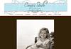 """<p class=""""ContentText""""> Connie's Studio of Photography – Minnesota photographer specializes in portrait and fine art photography<br><br> SmugMug Customization - By jR Customization </p>  <p class=""""ContentSubHeader""""> <a href="""" http://conniesstudio.smugmug.com/"""" target=""""_blank"""" onClick=""""javascript: pageTracker._trackPageview('/outgoing/ http://conniesstudio.smugmug.com/);"""">Connie's Studio of Photography</a> </p>  <p class=""""ContentText""""> - Minnesota photographer<br> - Specializes in portrait and fine art photography<br> - Web site is at <a href="""" http://conniesstudio.smugmug.com/"""" target=""""_blank"""" onClick=""""javascript: pageTracker._trackPageview('/outgoing/ http://conniesstudio.smugmug.com/);"""">Connie's Studio of Photography</a><br> - Entire Web Site Hosted via Smugmug<br>  </p>"""