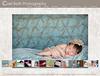 "<p class=""ContentText""> Carri Beth Photography –  Michigan photographer specializes in baby and children photography<br><br> SmugMug Customization  -  By jR Customization </p>  <p class=""ContentSubHeader""> <a href=""http://carribethphotography.smugmug.com/"" target=""_blank"" >Carri Beth Photography</a> </p>  <p class=""ContentText""> - Michigan Photographer<br> - Specializes baby and children photography<br> - Web site is at <a href=""http://carribethphotography.smugmug.com/"" target=""_blank"" >Carri Beth Photography</a><br> - Entire Web Site Hosted via Smugmug<br>  </p>"