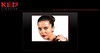 "<p class=""ContentSubHeader""> <a href=""http://redcreativeimage.smugmug.com"" target=""_blank""  onClick=""javascript: pageTracker._trackPageview('/outgoing/redcreativeimage.smugmug.com/');"">Red Creative Image</a> </p> <p class=""ContentText""> - Portrait, Fashion and Wedding Photography<br> - United Kingdom Photographer<br> - Web site is at <a href=""http://redcreativeimage.smugmug.com"" target=""_blank"" onClick=""javascript: pageTracker._trackPageview('/outgoing/redcreativeimage.smugmug.com/');"">redcreativeimage.smugmug.com</a><br> - Entire Web Site Hosted via Smugmug<br>  </p>"