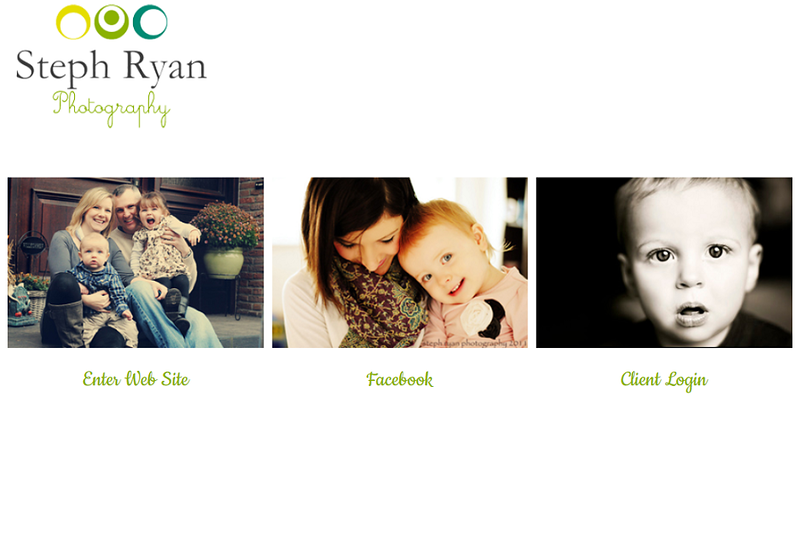 """Steph Ryan Photography from Germany<br /> Specializes in Portrait Photography,<br /> Web Site can be found at :<br />  <a href=""""http://stephryanphotography.smugmug.com/"""">http://stephryanphotography.smugmug.com/</a><br /> SmugMug Customization by jR Customization"""
