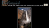 """Kerstenbeck Photographic Art from California<br /> Specializes in Portrait Photography,Landscape Photography,Wildlife Photography<br /> Web Site can be found at : <a href=""""http://www.kerstenbeck.com/"""">http://www.kerstenbeck.com/</a><br /> SmugMug Customization by jR Customization"""