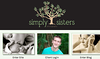 """Simply Sisters Photography from Pennsylvania<br /> Specializes in Sports Photography,Wedding Photography,Event Photography,Portrait Photography,Senior Photography,<br /> Web Site can be found at : <a href=""""http://www.simplysistersphotography.com/"""">http://www.simplysistersphotography.com/</a><br /> SmugMug Customization Wordpress Theme, by jR Customization"""
