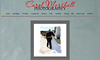 """Carol Marshall Photography from Louisiana<br /> Specializes in Wedding Photography,Event Photography,Portrait Photography,Senior Photography,Landscape Photography,Wildlife Photography,<br /> Web Site can be found at : <a href=""""http://galleries.carolmarshall.net/"""">http://galleries.carolmarshall.net/</a><br /> SmugMug Customization by jR Customization"""