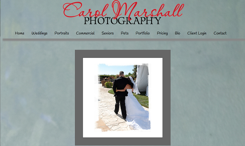 "Carol Marshall Photography from Louisiana<br /> Specializes in Wedding Photography,Event Photography,Portrait Photography,Senior Photography,Landscape Photography,Wildlife Photography,<br /> Web Site can be found at : <a href=""http://galleries.carolmarshall.net/"">http://galleries.carolmarshall.net/</a><br /> SmugMug Customization by jR Customization"