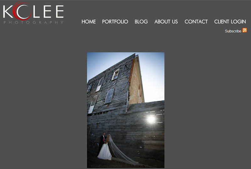 "<p class=""ContentText""> KClee Photography - Canada Photographer specializes in portrait, landscape and nature photography<br><br> SmugMug Customization and WordPress Integration -  By jR Customization </p>  <p class=""ContentSubHeader""> <a href=""http://www.kcleephotography.com/"" target=""_blank"" onClick=""javascript: pageTracker._trackPageview('/outgoing/http://www.kcleephotography.com/);"">KClee Photography</a> </p>  <p class=""ContentText""> - Canada Photographer<br> - Specializes in portrait, landscape and nature photography<br> - Web site is at <a href=""http://www.kcleephotography.com/"" target=""_blank"" onClick=""javascript: pageTracker._trackPageview('/outgoing/http://www.kcleephotography.com/);"">KClee Photography</a><br> - Entire Web Site Hosted via Smugmug<br>  </p>  </p>"