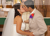 "<p class=""ContentText""> Pepe Photography – California photographer specializes in wedding, engagement, and portrait photography<br><br> SmugMug Customization - By jR Customization </p>  <p class=""ContentSubHeader""> <a href="" http://www.pepesphotos.com"" target=""_blank"" onClick=""javascript: pageTracker._trackPageview('/outgoing/ http://www.pepesphotos.com);"">Pepe Photography</a> </p>  <p class=""ContentText""> - California photographer<br> - Specializes in wedding, engagement, and portrait photography<br> - Web site is at <a href="" http://www.pepesphotos.com"" target=""_blank"" onClick=""javascript: pageTracker._trackPageview('/outgoing/ http://www.pepesphotos.com);"">Pepe Photography</a><br> - Entire Web Site Hosted via Smugmug<br>  </p>  </p>"
