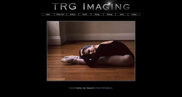 """<p class=""""ContentSubHeader""""> <a href=""""http://trgimaging.smugmug.com/"""" target=""""_blank""""onClick=""""javascript: pageTracker._trackPageview('/outgoing/trgimaging.smugmug.com');"""">TRG Imaging</a> </p> <p class=""""ContentText""""> - Columbia South Carolina Portraits and Weddings Photographer<br> - Specializes in Portraits and Weddings Photography<br> - Web site is at <a href=""""http://trgimaging.smugmug.com/"""" target=""""_blank""""onClick=""""javascript: pageTracker._trackPageview('/outgoing/trgimaging.smugmug.com');"""">TRG Imaging</a><br> - Entire Web Site Hosted via Smugmug<br> </p>"""