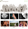 "VC Photography from the United Kingdom<br /> Specializes in Boudoir Photography, Portrait Photography and Wedding  Photography<br /> <br /> Web Site can be found at : <a href=""http://vickicairnsphotography.smugmug.com/"">http://vickicairnsphotography.smugmug.com/</a><br /> SmugMug Customization by jR Customization"