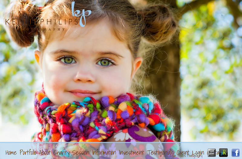 """<p class=""""ContentText""""> Kellie Philips Photography – Texas photographer specializes in portrait, newborn, and children photography<br><br> SmugMug Customization -  By jR Customization </p>  <p class=""""ContentSubHeader""""> <a href=""""http://www.kelliephilipsphotography.com"""" target=""""_blank"""" >Kellie Philips Photography</a> </p>  <p class=""""ContentText""""> - Texas Photographer<br> - Specializes in portrait, newborn, and children photography<br> - Web site is at <a href=""""http://www.kelliephilipsphotography.com"""" target=""""_blank"""" onClick=""""javascript: pageTracker._trackPageview('/outgoing/http://www.kelliephilipsphotography.com);"""">Kellie Philips Photography</a><br> - Entire Web Site Hosted via Smugmug<br>  </p>"""
