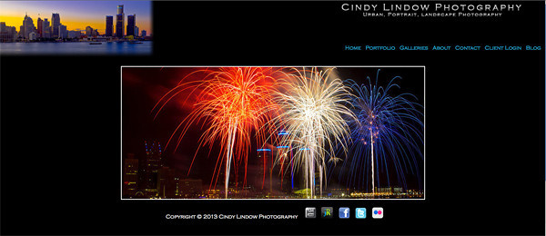 "Cindy Lindow Photography from Michigan<br /> Specializes in Portrait Photography,Landscape Photography,Wildlife Photography,<br /> Web Site can be found at : <a href=""http://www.cindylindowphotography.com/"">http://www.cindylindowphotography.com/</a><br /> SmugMug Customization by jR Customization"