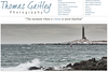 "<p class=""ContentText""> Thomas Gaitley Photography – Massachusetts photographer specializes in landscape, nature, and wildlife photography<br><br> SmugMug Customization -  By jR Customization </p>  <p class=""ContentSubHeader""> <a href=""http://www.thomasgaitley.com/"" target=""_blank"" >Thomas Gaitley Photography</a> </p>  <p class=""ContentText""> - Massachusetts Photographer<br> - Specializes in landscape, nature, and wildlife photography<br> - Web site is at <a href=""http://www.thomasgaitley.com/"" target=""_blank"" onClick=""javascript: pageTracker._trackPageview('/outgoing/http://www.thomasgaitley.com/);"">Thomas Gaitley Photography</a><br> - Entire Web Site Hosted via Smugmug<br>  </p>"