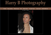 "<p class=""ContentText""> Harry B Photography - Photographer specializes in portrait photography<br><br> SmugMug Customization -  By jR Customization </p>  <p class=""ContentSubHeader""> <a href=""http://www.harrybphotography.com/"" target=""_blank"" onClick=""javascript: pageTracker._trackPageview('/outgoing/http://www.harrybphotography.com/);"">Harry B Photography</a> </p>  <p class=""ContentText""> - Specializes in portrait photography<br> - Web site is at <a href=""http://www.harrybphotography.com/"" target=""_blank"" onClick=""javascript: pageTracker._trackPageview('/outgoing/http://www.harrybphotography.com/);"">Harry B Photography</a><br> - Entire Web Site Hosted via Smugmug<br>  </p>  </p>"