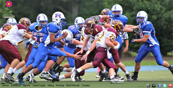 "Sugar Knoll Photography from Ohio<br /> Specializes in Sports Photography,Portrait Photography,Senior Photography,<br /> Web Site can be found at : <a href=""http://www.sugarknollphotography.com/"">http://www.sugarknollphotography.com/</a><br /> SmugMug Customization by jR Customization"