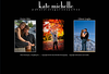 "<p class=""ContentText""> Kate Michelle Photography – Ohio photographer specializes in portrait, wedding, sports, and fine arts photography<br><br> SmugMug Customization - By jR Customization </p>  <p class=""ContentSubHeader""> <a href="" http://www.katemichelle.com"" target=""_blank"" onClick=""javascript: pageTracker._trackPageview('/outgoing/ http://www.katemichelle.com);"">Kate Michelle Photography</a> </p>  <p class=""ContentText""> - Ohio photographer<br> - Specializes in portrait, wedding, sports, and fine arts photography<br> - Web site is at <a href="" http://www.katemichelle.com"" target=""_blank"" onClick=""javascript: pageTracker._trackPageview('/outgoing/ http://www.katemichelle.com);"">Kate Michelle Photography</a><br> - Entire Web Site Hosted via Smugmug<br>  </p>"