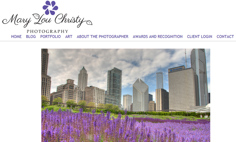 """Mary Lou Christy Photography from Florida<br /> Specializes in Portrait Photography,Senior Photography,Landscape Photography,<br /> Web Site can be found at : <a href=""""http://www.marylouchristyphotography.com"""">http://www.marylouchristyphotography.com</a><br /> SmugMug Customization Wordpress Theme, by jR Customization"""