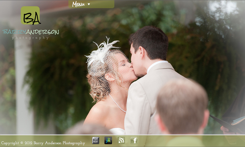 """Barry Anderson Photography from Alabama<br /> Specializes in Sports Photography,Wedding Photography,Portrait Photography,Senior Photography,<br /> Web Site can be found at : <a href=""""http://www.barryandersonphotography.com/"""">http://www.barryandersonphotography.com/</a><br /> SmugMug Customization Wordpress Theme, by jR Customization"""
