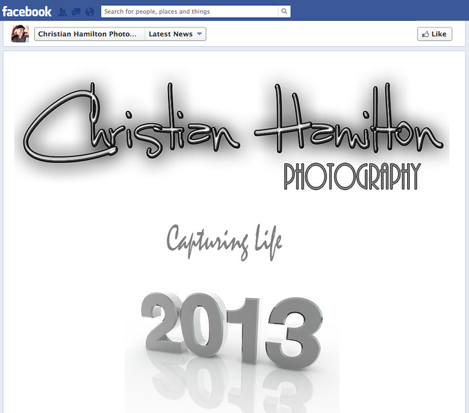 "<a href=""http://www.facebook.com/ChristianHamiltonPhotography/app_297538106991861"">http://www.facebook.com/ChristianHamiltonPhotography/app_297538106991861</a>"
