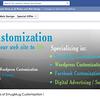 """<a href=""""http://www.facebook.com/jrcustomization/app_123280607765475"""">http://www.facebook.com/jrcustomization/app_123280607765475</a>"""