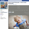 """<p class=""""ContentText""""> Andrea Joseph Photography – Maryland photographer specializes in portrait and event photography<br><br> SmugMug Customization and WordPress Integration- By jR Customization </p>  <p class=""""ContentSubHeader""""> <a href="""" http://www.andreajosephphotography.com/"""" target=""""_blank"""" onClick=""""javascript: pageTracker._trackPageview('/outgoing/ http://www.andreajosephphotography.com/);"""">Andrea Joseph Photography</a> </p>  <p class=""""ContentText""""> - Maryland photographer<br> - Specializes in portrait and event photography<br> - Web site is at <a href="""" http://www.andreajosephphotography.com/"""" target=""""_blank"""" onClick=""""javascript: pageTracker._trackPageview('/outgoing/ http://www.andreajosephphotography.com/);"""">Andrea Joseph Photography</a><br> - Entire Web Site Hosted via Smugmug<br>  <br> - Facebook Fan page  is at <a href=""""http://www.facebook.com/#!/pages/Andrea-Joseph-Photography/377379482455"""" target=""""_blank"""" onClick=""""javascript: pageTracker._trackPageview('/outgoing/http://www.facebook.com/#!/pages/Andrea-Joseph-Photography/377379482455');"""">Andrea Joseph Photography</a><br>  </p>  </p>"""