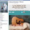 """<p class=""""ContentText""""> K. Norwood Portraiture – Texas photographer specializes in portrait, wedding, and family photography<br><br> SmugMug Customization - By jR Customization </p>  <p class=""""ContentSubHeader""""> <a href="""" http://knorwoodportraiture.smugmug.com/"""" target=""""_blank"""" onClick=""""javascript: pageTracker._trackPageview('/outgoing/ http://knorwoodportraiture.smugmug.com/);"""">K. Norwood Portraiture</a> </p>  <p class=""""ContentText""""> - Texas Photographer<br> - Specializes in portrait, wedding, and family photography<br> - Web site is at <a href="""" http://knorwoodportraiture.smugmug.com/"""" target=""""_blank"""" onClick=""""javascript: pageTracker._trackPageview('/outgoing/ http://knorwoodportraiture.smugmug.com/);"""">K. Norwood Portraiture</a><br> - Entire Web Site Hosted via Smugmug<br> <br> - Facebook Fan page  is at <a href=""""http://www.facebook.com/knorwoodportraiture"""" target=""""_blank"""" onClick=""""javascript: pageTracker._trackPageview('/outgoing/ http://facebook.com/knorwoodportraiture');"""">K. Norwood Portraiture</a><br>  </p>  </p>"""