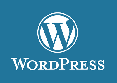 "<p class=""ContentMainHeader"">WordPress Customization - features and functionality includes:</p>  * Ability to <b>customize your blog</b> to match your brand marketing (from your SmugMug Site) <br><br> * Ability to have different 'themes' tailored to specific aspects of your business while maintaining a consistent overall market brand <br><br> * Consistent banner, slideshow (optional) and web site navigation on every page <br><br> * Ability to post large images up to a 1000 pixels in width with your blog articles <br><br> * Ability to embed videos and slideshows within your blog articles <br><br> * Ability for you and your site visitors to share your blog articles via ""social networking"" such as facebook, twitter, etc. <br><br> * Ability for your customers to comment on blog articles via Facebook comments which syncs up directly with the commenter's Facebook page <br><br> * Easy classification of blog articles via categories and tags which enable your webs site visitors to read blog articles related to a specific topic <br><br> * Access to an archive calendar of blog articles <br><br> * Announcements Section to easily show your readers and upcoming event or special promotion <br><br> * <b>SmugMug integration</b> - your WordPress Blog and SmugMug site have the same design look/feel and are virtually seamless <br><br> * Ability to create pages of content specific to your business (examples - about, prices, contact pages) <br><br> * Slideshows for your photography portfolio; easy to maintain <br><br> * Great search engine optimization features (Google loves WordPress!) <br><br> * Creation and editing of blog articles and management of content pages can be easily done - by you - via the WordPress dashboard <br><br> * <b>Embedded facebook fan page</b> - your site visitors will not have to leave the site to see your facebook fan page <br><br> *<b> iPhone friendly</b>; blog articles displayed in the full iPhone screen view ! <br><br> <a href=""http://www.jrphotosandwebdesign.com//Smugmug-Customization/jR-Customization-Wordpress/15349669_59tbF#1107191469_ZUvDN"">click here to see examples...</a>  