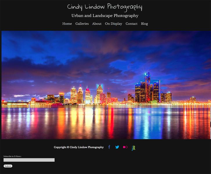 Cindy Lindow Photography
