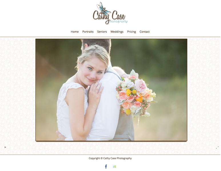 Cathy Case Photography