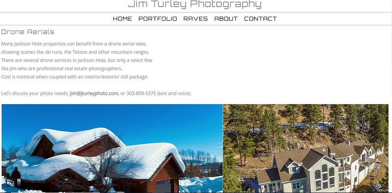 Jim Turley Photography