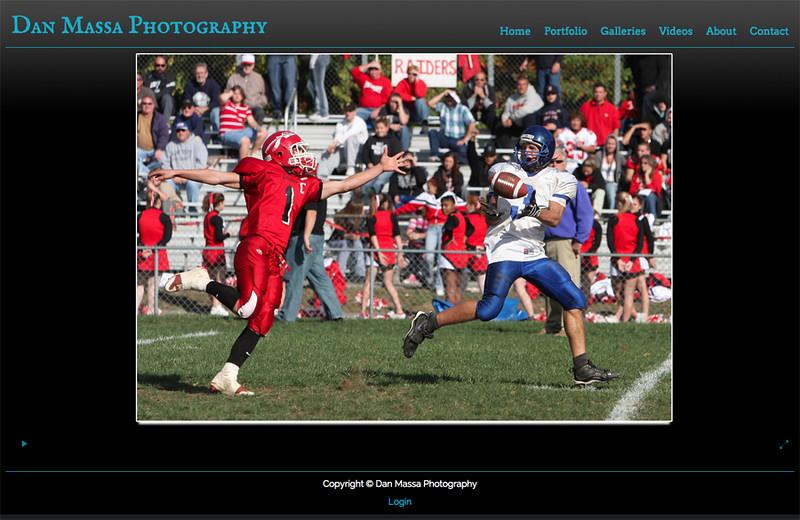 Dan Massa Photography
