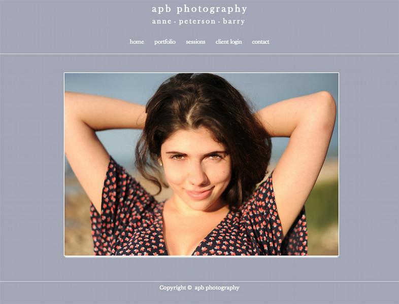 apb photography